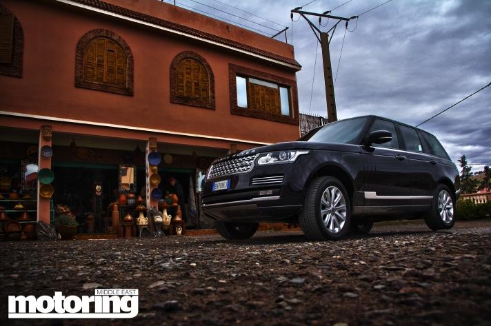 Range_Rover_Drive_14