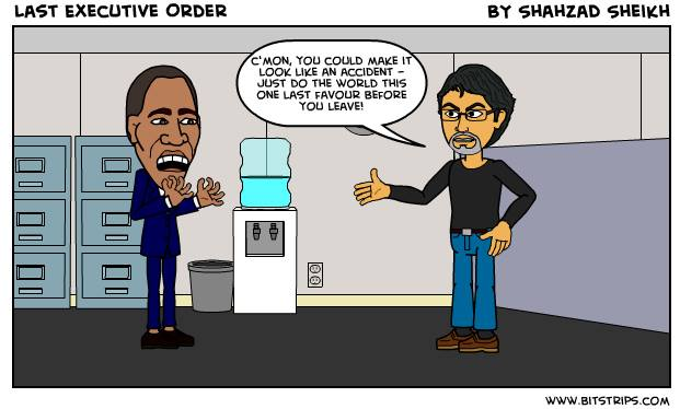 Bring Back Bitstrips Ndash Brown Car Guy