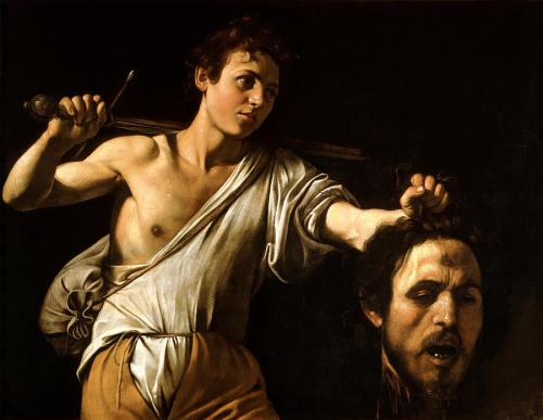 david-showing-goliaths-head-caravaggio