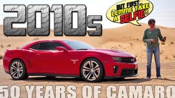 2010s-50-years-of-camaro1