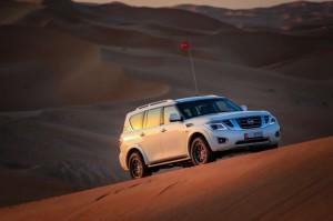 2016-nissan-patrol-desert-edition-13-580x386