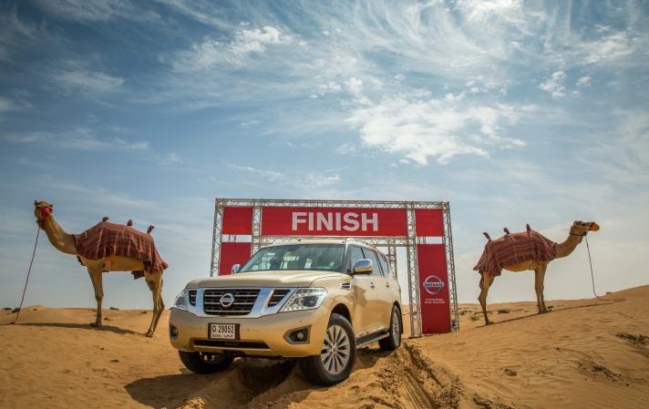 nissan-introduces-desert-camel-power-the-scientific-measure-of-desert-performance-3