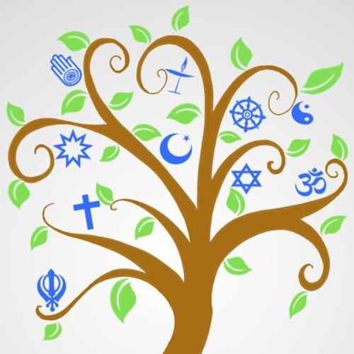 Multifaith