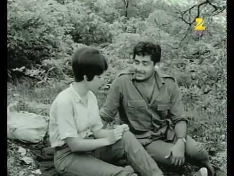 Image result for saat hindustani film  malayalm ctor madhu