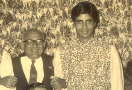 Khwaja Ahmad Abbas