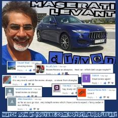 Maserati-1