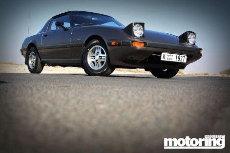 MazdaRX-7_1