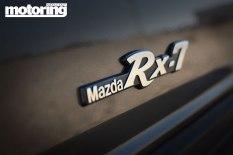 MazdaRX-7_10