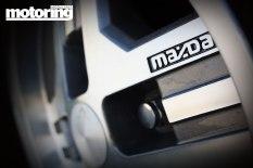 MazdaRX-7_12