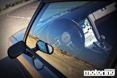 MazdaRX-7_13