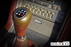 MazdaRX-7_18