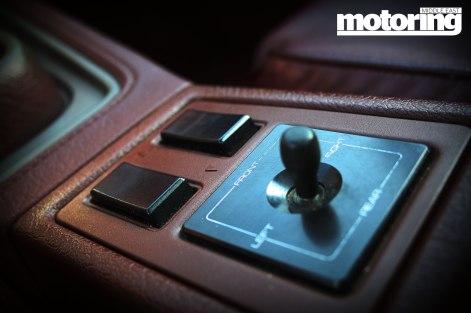 MazdaRX-7_19