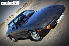 MazdaRX-7_2