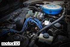 MazdaRX-7_26