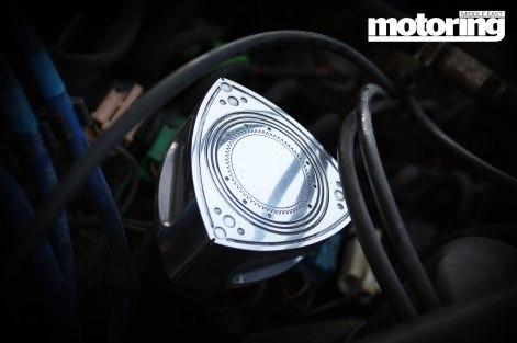 MazdaRX-7_27