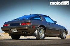 MazdaRX-7_4