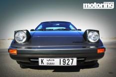 MazdaRX-7_5