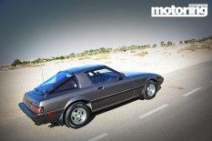 MazdaRX-7_6