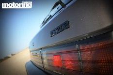 MazdaRX-7_8