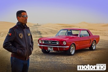 Nass_Mustang_1-580x386