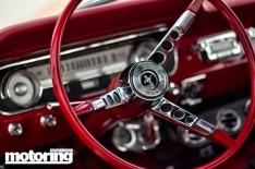 Nass_Mustang_10-580x385