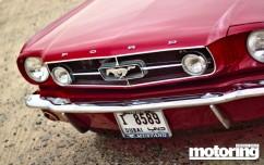 Nass_Mustang_18-580x365