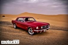 Nass_Mustang_2-580x386