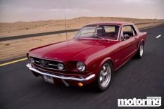 Nass_Mustang_20-580x386