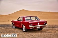 Nass_Mustang_21-580x386