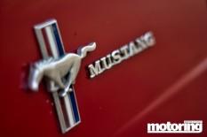 Nass_Mustang_25-580x386