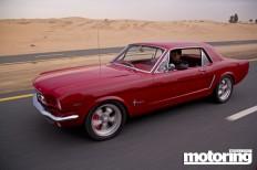 Nass_Mustang_3-580x386