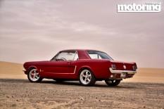 Nass_Mustang_4-580x386