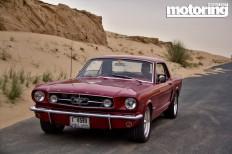 Nass_Mustang_5-580x386