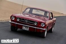 Nass_Mustang_7-580x386