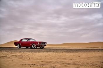 Nass_Mustang_8-580x386