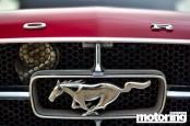 Nass_Mustang_9-580x384