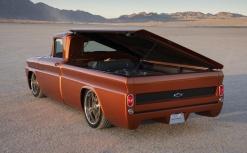 2019-SEMA-Chevrolet-E-10-Concept-002