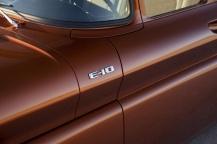 2019-SEMA-Chevrolet-E-10-Concept-006