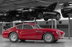 Aston-Martin-DB4-GT-Zagato-Continuation-(15)