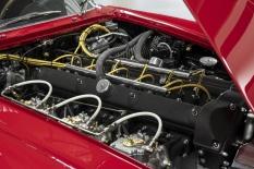Aston-Martin-DB4-GT-Zagato-Continuation-(16)