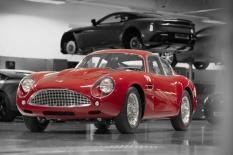 Aston-Martin-DB4-GT-Zagato-Continuation-(2)