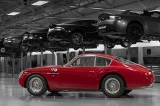 Aston-Martin-DB4-GT-Zagato-Continuation-(3)