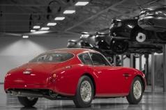 Aston-Martin-DB4-GT-Zagato-Continuation-(5)
