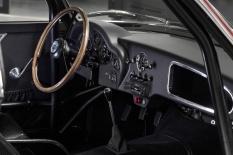 Aston-Martin-DB4-GT-Zagato-Continuation-(8)