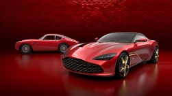 DBZ-Centenary-Collection---DB4-GT-Zagato_DBS-GT-Zagato-(Left-to-Right)-1