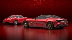DBZ-Centenary-Collection---DB4-GT-Zagato_DBS-GT-Zagato-(Left-to-Right)-2