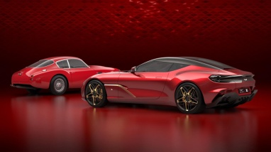 DBZ-Centenary-Collection---DB4-GT-Zagato_DBS-GT-Zagato-(Left-to-Right)-2