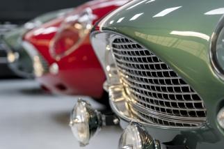 Handovers-begin-of-Aston-Martin-DB4-GT-Zagato-Continuation-models---photo-Max-Earey--(1)