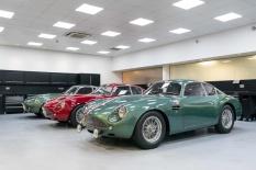 Handovers-begin-of-Aston-Martin-DB4-GT-Zagato-Continuation-models---photo-Max-Earey--(71)