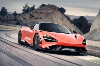 McLaren 765LT_Track_06